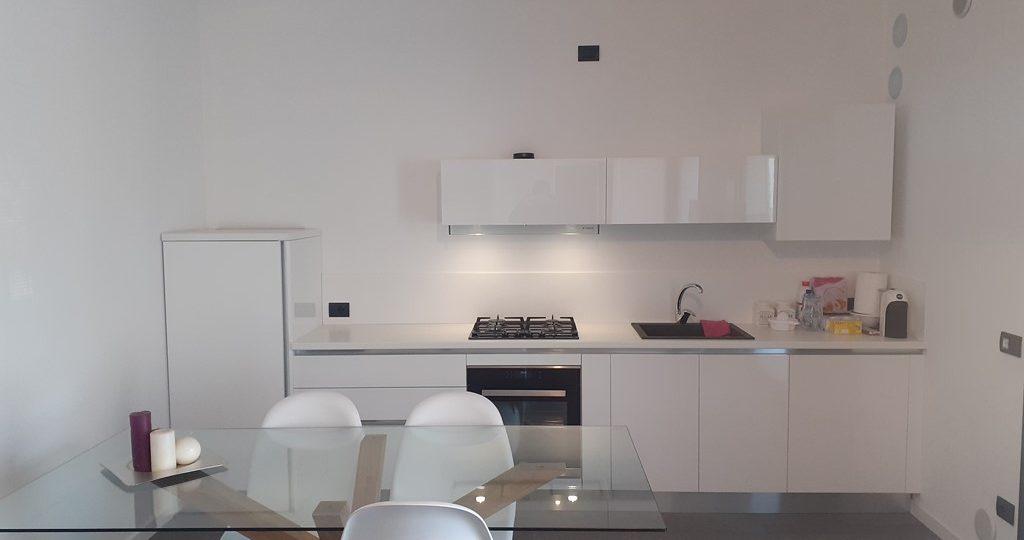 http://www.casavacanzelerose.it/site/wp-content/uploads/2020/04/appartamento_la_butega_01-1024x540.jpg