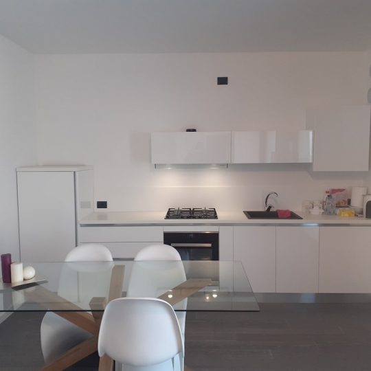 http://www.casavacanzelerose.it/site/wp-content/uploads/2020/04/appartamento_la_butega_01-540x540.jpg