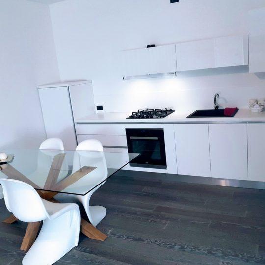 http://www.casavacanzelerose.it/site/wp-content/uploads/2020/04/appartamento_la_butega_02-540x540.jpg