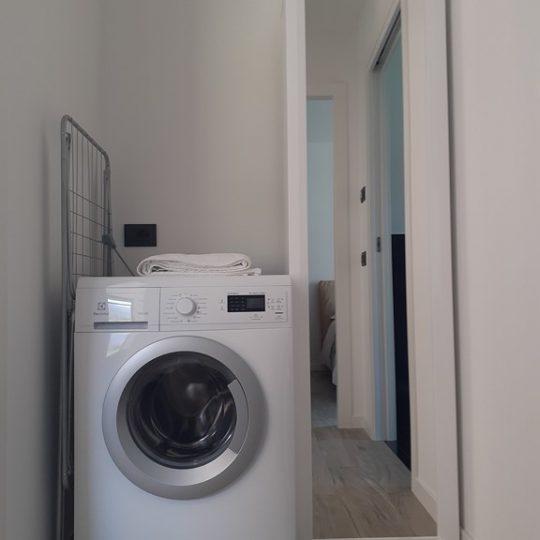 http://www.casavacanzelerose.it/site/wp-content/uploads/2020/04/appartamento_nonnacheru_06-540x540.jpg