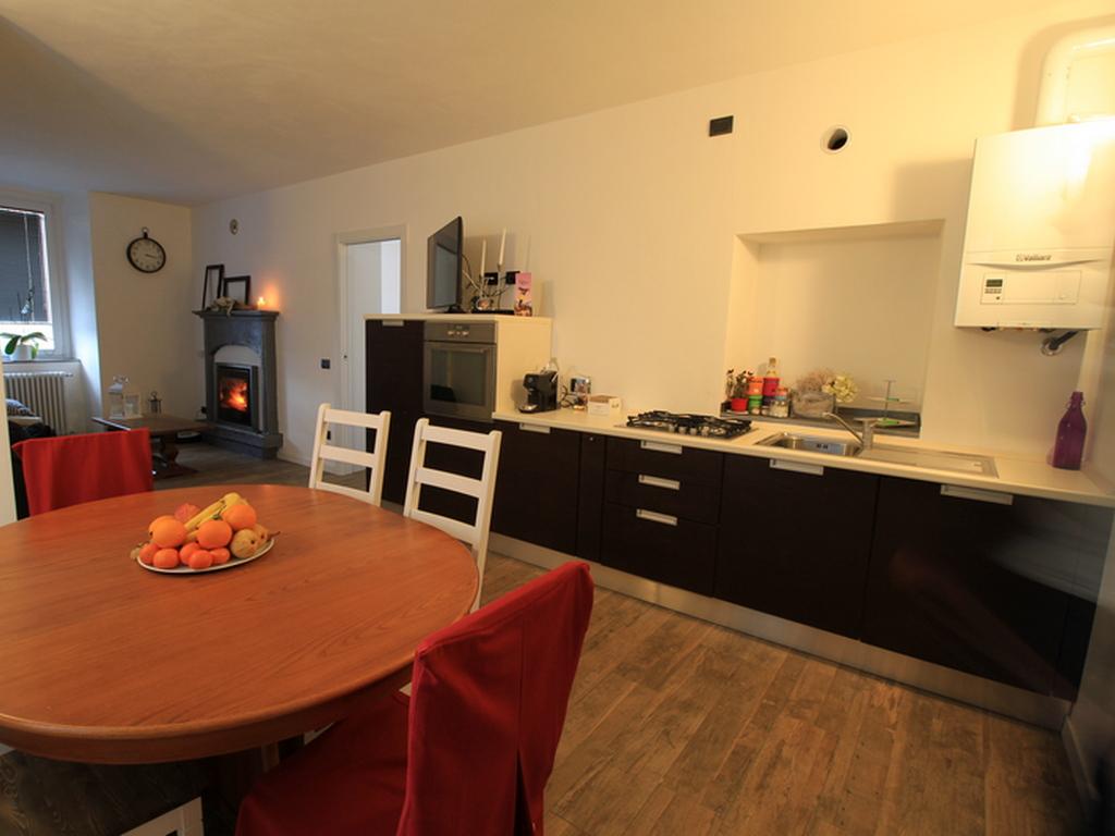 http://www.casavacanzelerose.it/site/wp-content/uploads/2020/06/appartamento-meriggio-home.jpg